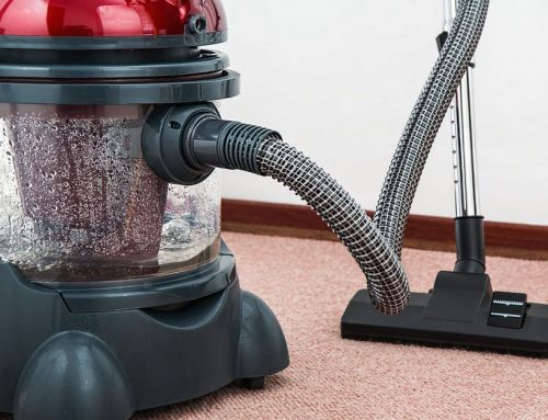 Tips For Researching and Finding an Ideal Carpet Cleaning Company