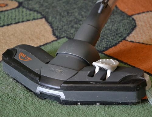 The Biggest Do-It-Yourself Carpet Cleaning Mistakes
